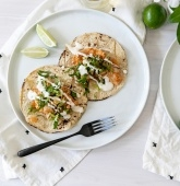 chicken tinga taco kit