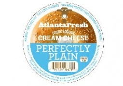 Atlanta Fresh Cream Cheese