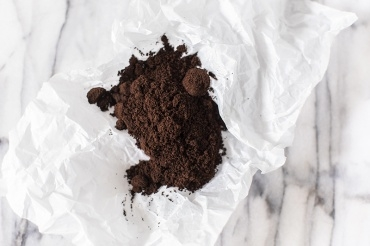 How to Reuse Coffee Grounds