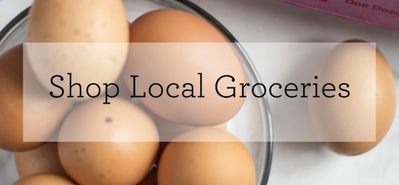 shop local georgia groceries