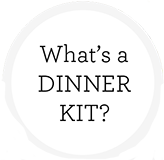 what is a meal kit
